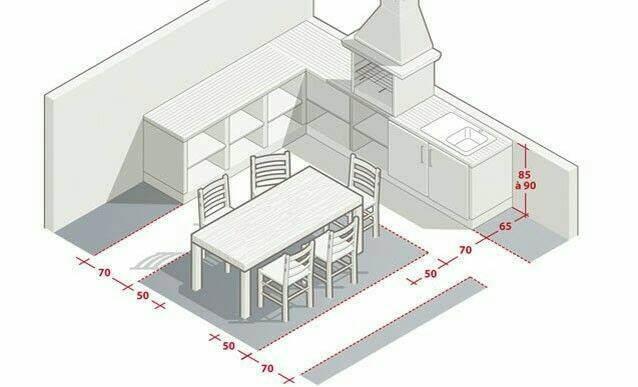 mutfak-kullanım-alanı-img