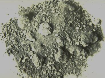 topaklanmış-çimento-img