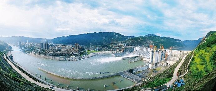 xXiangjiaba_dam-img