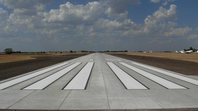 havaalanı-kaplama-img