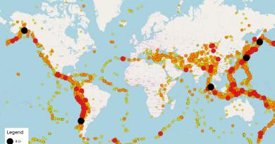 dünya-deprem-img