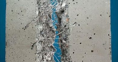 lifli beton-img