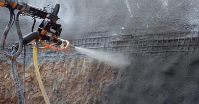 püskürtme-beton-img-2