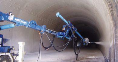 tunel-shotcrete-img