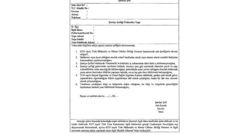 şantiye-şefliği-taahhütnamesi-pdf-word-img