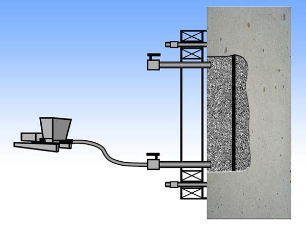 Preplaced Aggregate Concrete-img