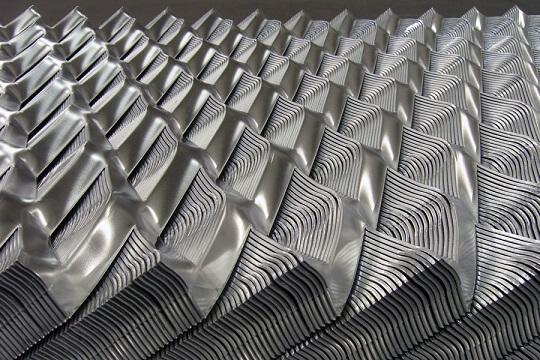 aluminyum-img