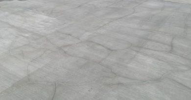 beton-kılcal-catlak-img