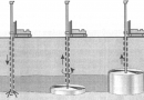 temel-enjeksiyon-img