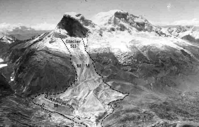 landslide-Huascaran-img