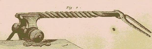 damascus-çelik-img-4