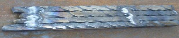 damascus-turk-burgu-çelik-img