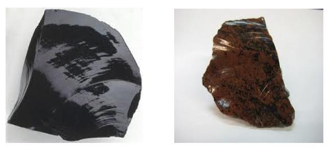 obsidyen-img