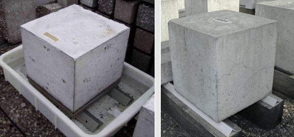 ağır-beton-img-4