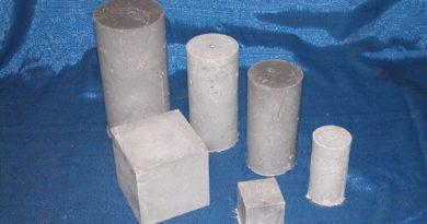 beton-fctk-img