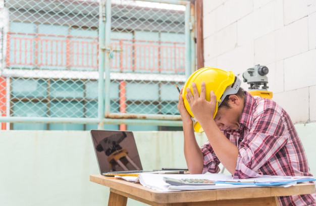 inşaat-müh-mimar-demotive