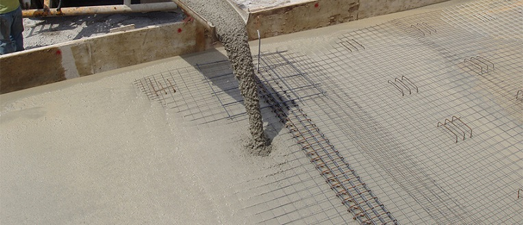 kendiliğinden-yerleşen-beton-img