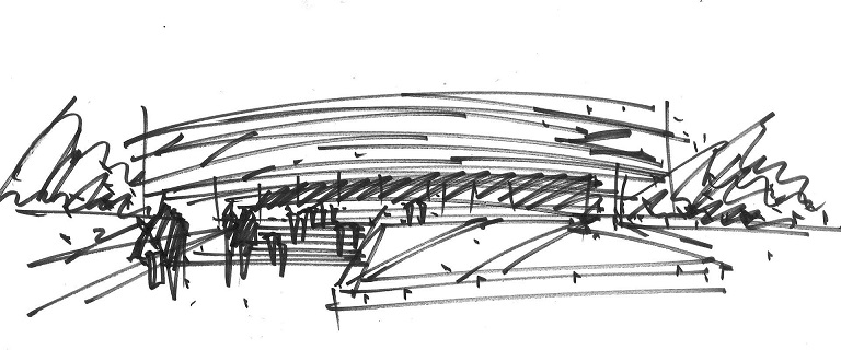 mimari-tasarım-süreç-img