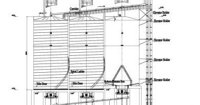 storage-silo-design