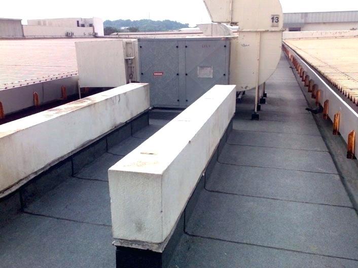 teras-çatı-yalıtım-img