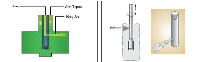 jet-1-img1