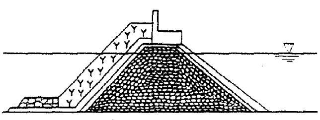 Blok tabakalı dalgakıran-img4
