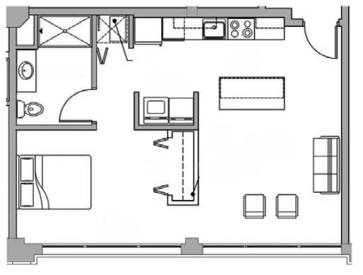 loft-daire-img1