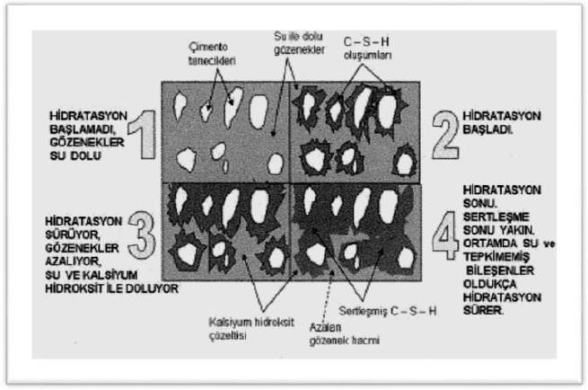 hidratasyon-2-img