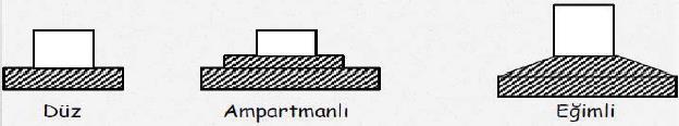 ampatman-temel-img
