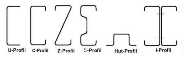 hafif-çelik-profil-img