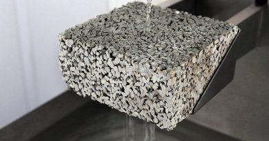 geçirimli-beton-img