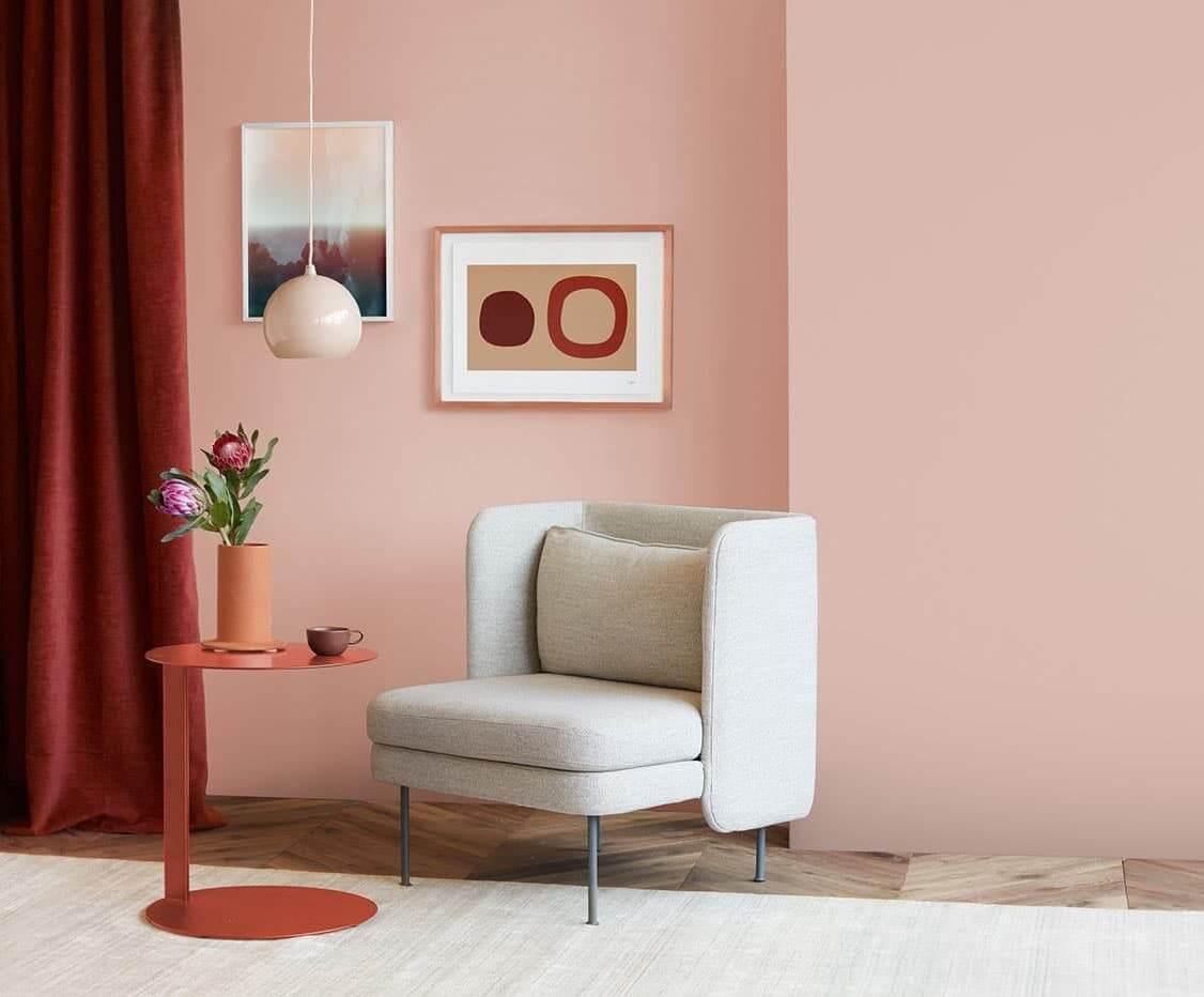 açık-pembe-duvar-boyası-img-1500