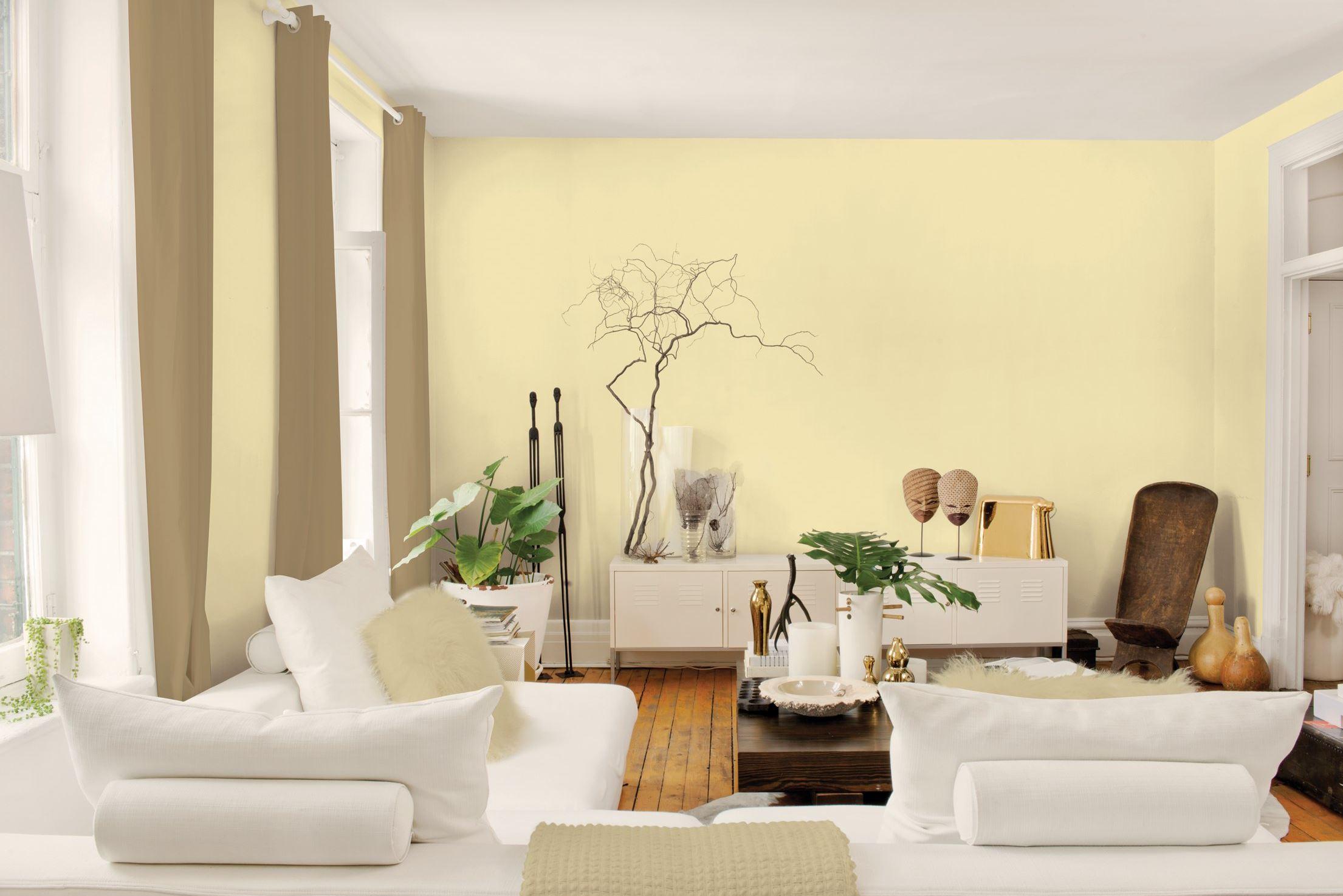 açık-sarı-duvar-boyasi-img-1000