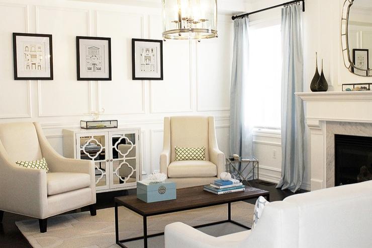 antik-beyaz-duvar-boyasi-rengi-img2