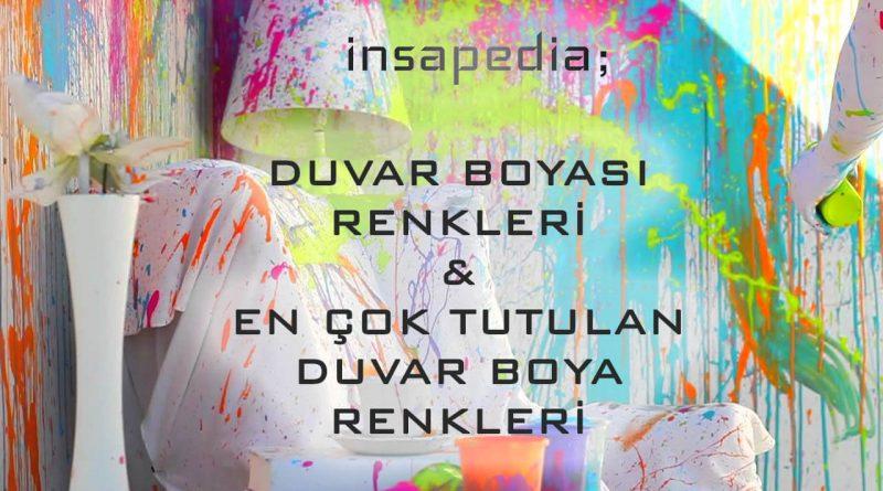 duvar-boyası-renkleri-img