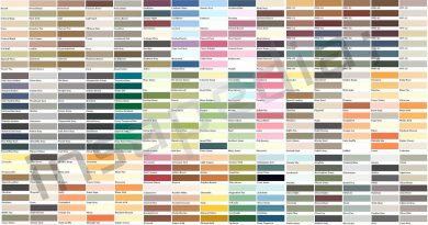 duvar-boyasi-renkleri-img