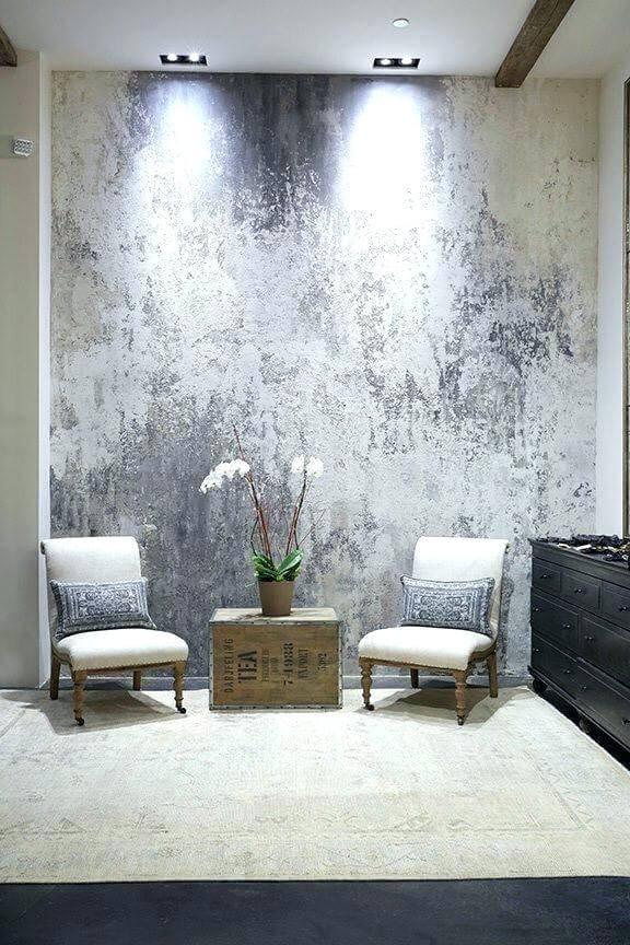 gümüş-parlak-duvar-boyası-img2
