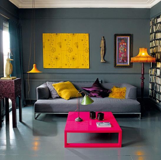 gri-duvar-boyasi-renkli-img-1500px