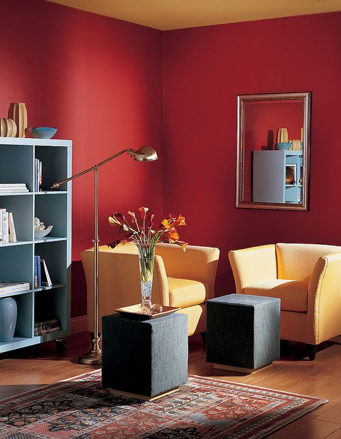 kırmızı-duvar-boyası-img-1500