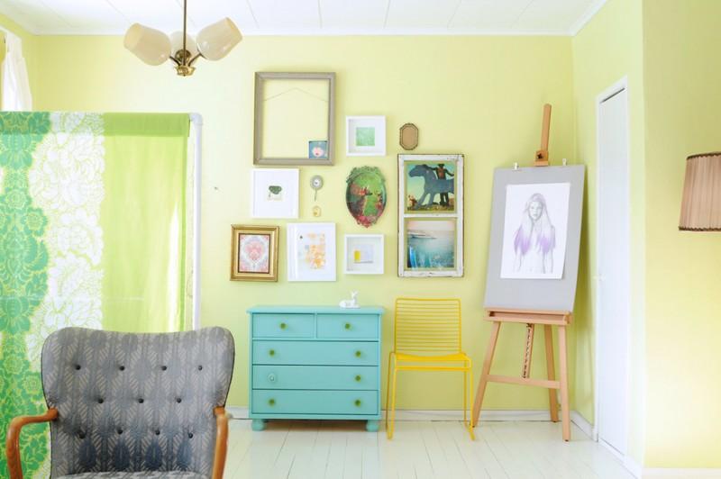 sarı-duvar-boyasi-rengi-img1