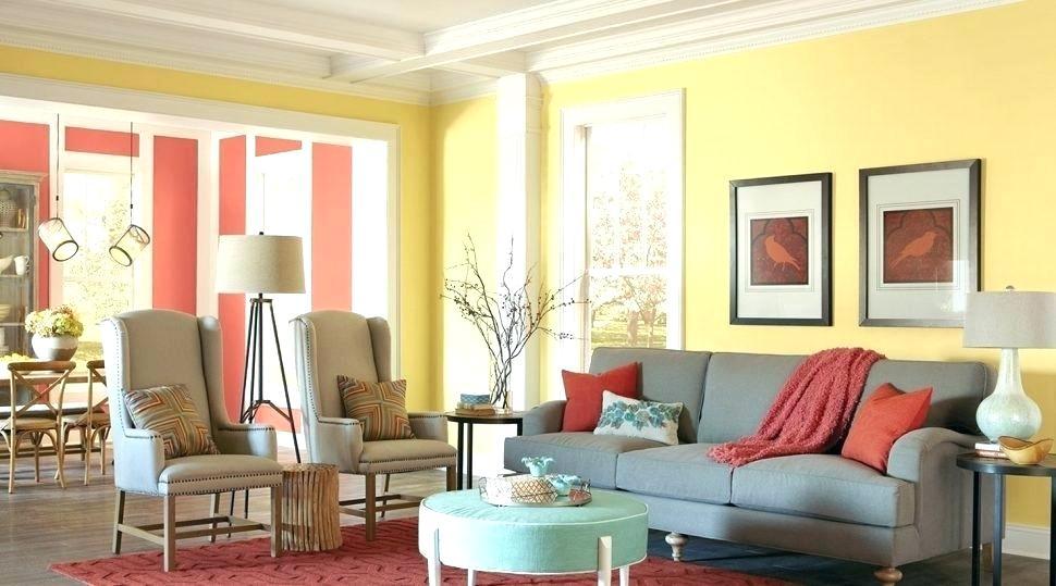 sarı-duvar-boyasi-rengi-img2