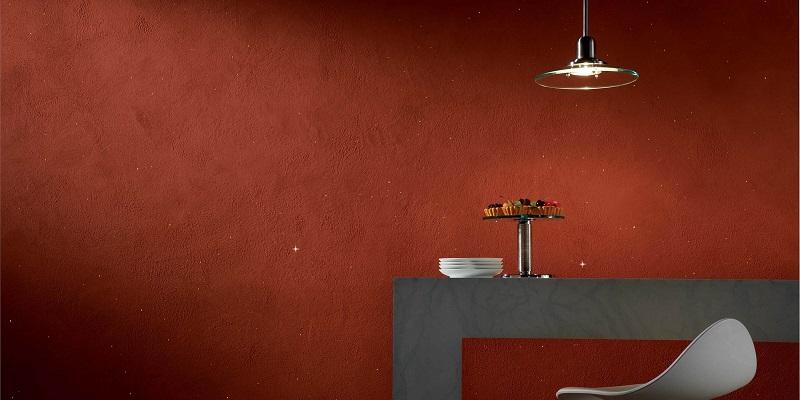 simli-duvar-boyası-img