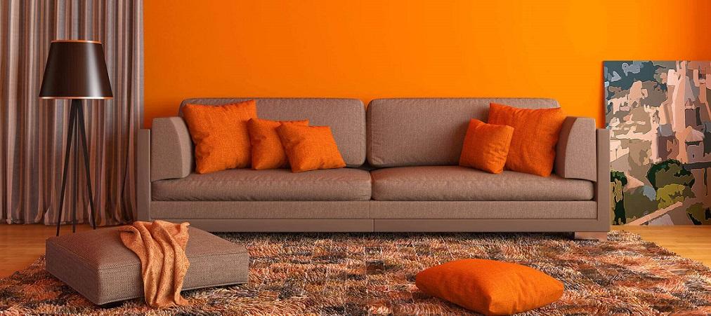 turuncu-duvar-boyası-rengi-img