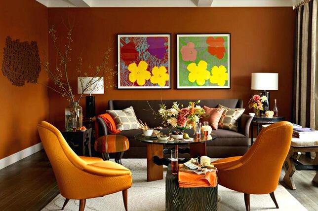 yanık-portakal-duvar-rengi-img