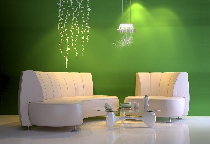 yeşil-duvar-boyası-renk-img-1000