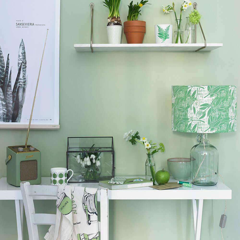 yeşil-duvar-boyası-renk-img