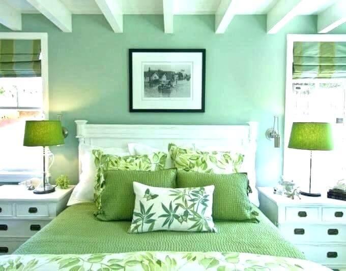yeşil-duvar-boyası-renk-img2-1000