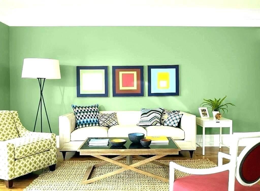 yeşil-duvar-boyası-renk-img3-1000