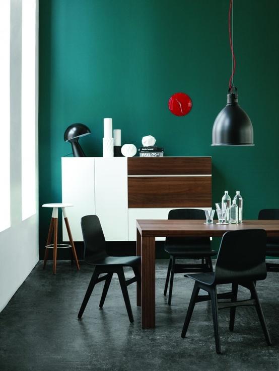 yeşil-kırmızı-duvar-boyasi-img
