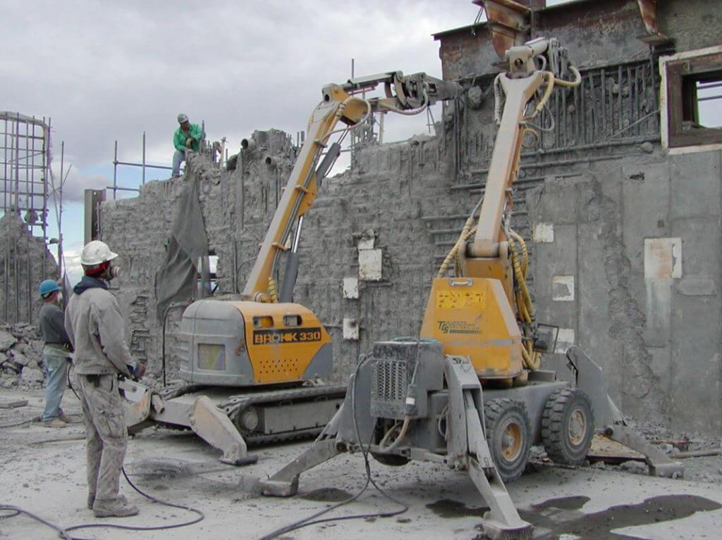 inşaat-Robot-img